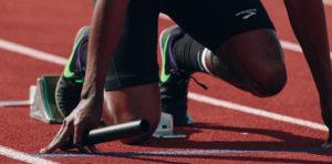 Le monde sportif sera-t-il à la hauteur de ses nouvelles responsabilités ?