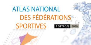 Un atlas des fédérations dessine la France sportive