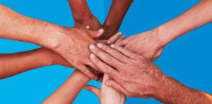 Laicité et fait religieux dans le champ du sport «Mieux vivre ensemble