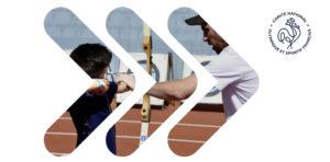 Réussir les Jeux de Paris 2024 et leur héritage