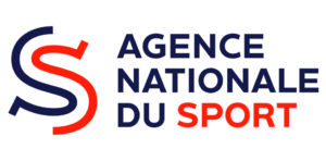 APPEL A PROJETS 2020 – « IMPACT 2024 »