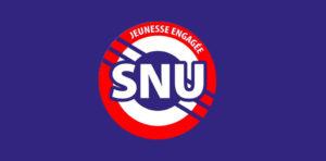 Missions de SNU