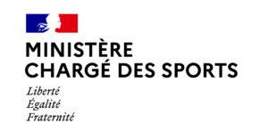 Application des décisions sanitaires pour le sport a partir du 16 janvier