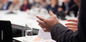 Conférence Régionale – appel à projets