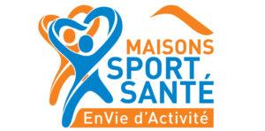 19 nouvelles Maisons Sport Santé labellisées en Nouvelle-Aquitaine